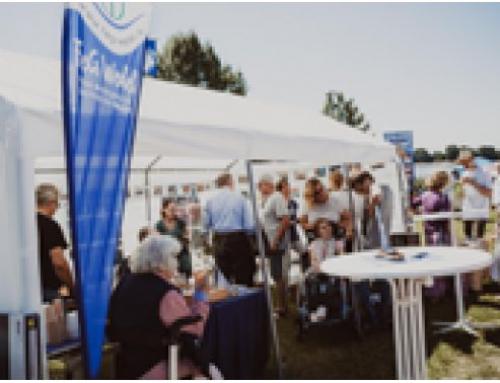 Hafenfest 2017